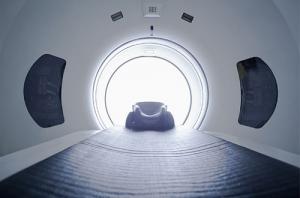 医用放射设备性能检测